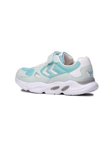 Hummel Sneakers Krem